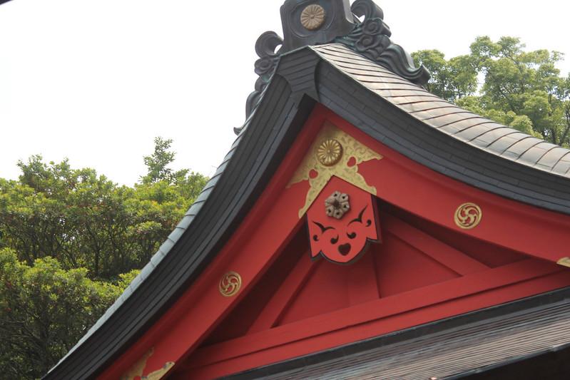 20140531-開聞岳-0173.jpg