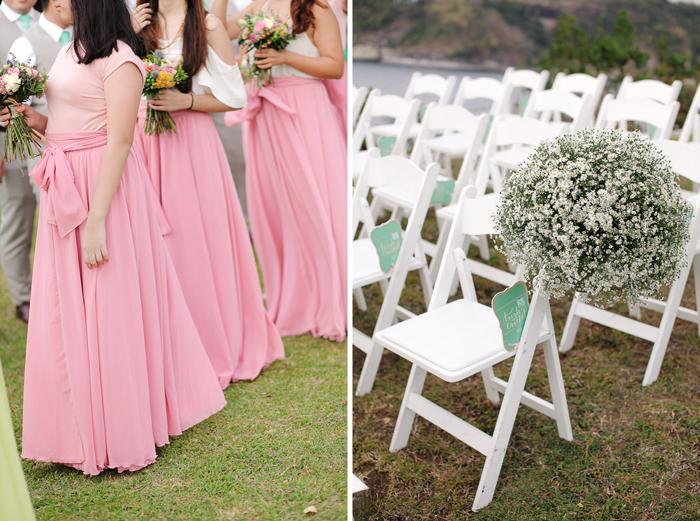 cliff wedding (43)