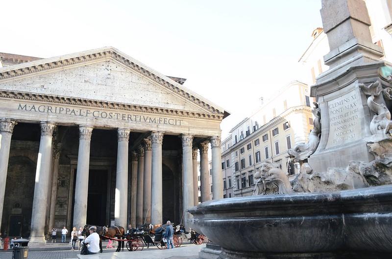 Rome_2013-09-13_533