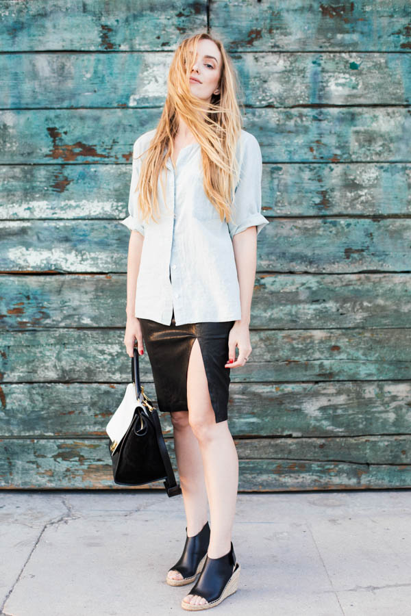 eatsleepwear, frame-denim, celine, 2