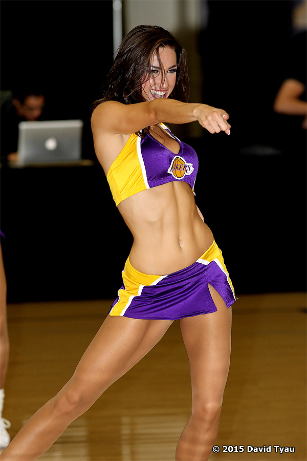 Laker Girls032715v028