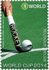 09 Hockey timbre