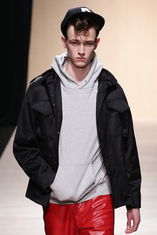 FW15 Tokyo Patchy Cake Eater113_Andreas Lindquist(fashionsnap.com)