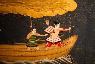 7-008415-150301-HMNS-Samurai
