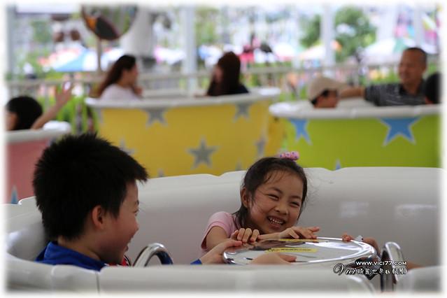 0402兒童新樂園238