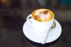 115*/365 :: Cappuccino