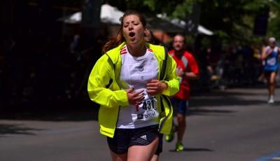 20 rad, jak se na Pražském maratonu nezruinovat a uspět