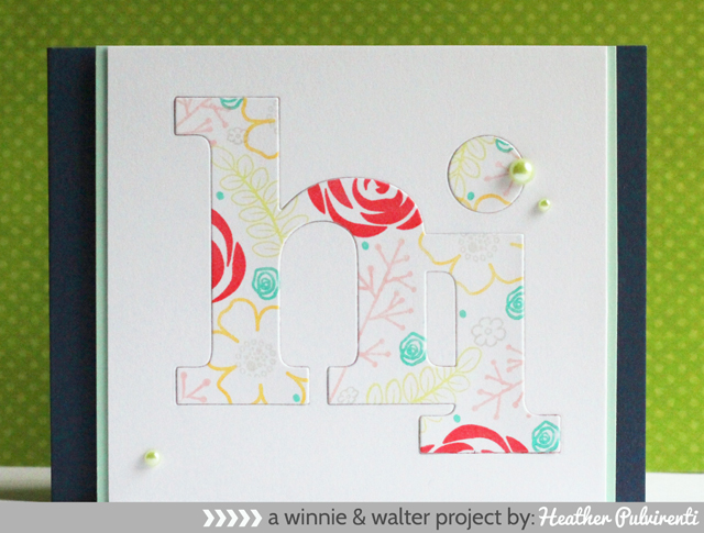 042915 - Heather P