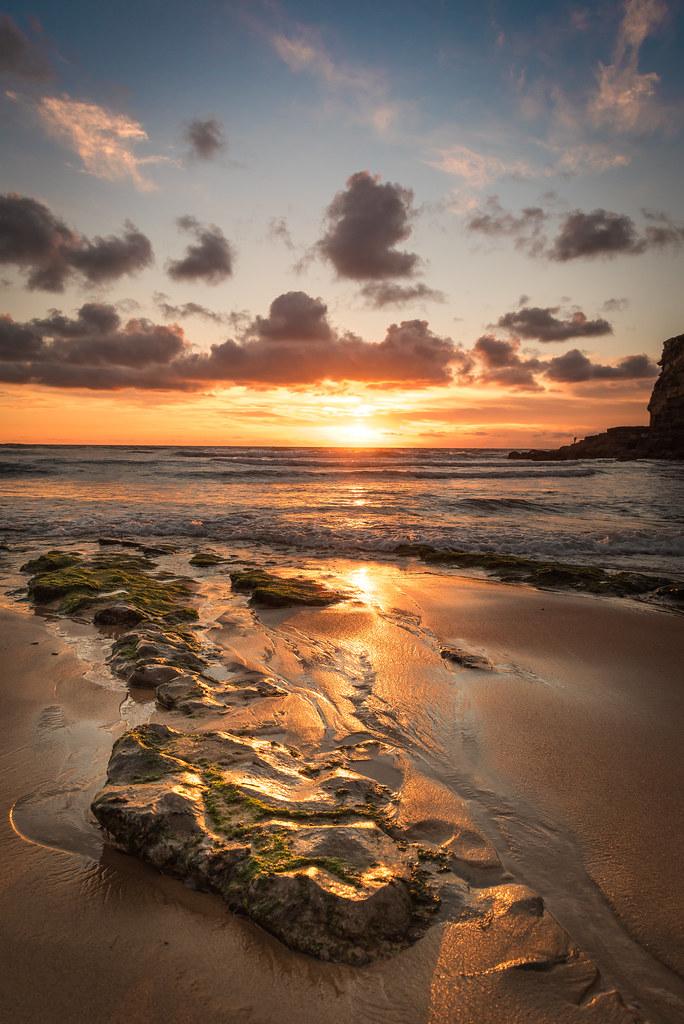 Cabo Da Roca Colares Portugal Sunrise Sunset Times