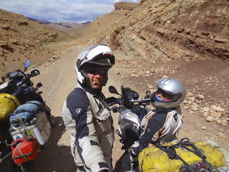 canyon cross road 37