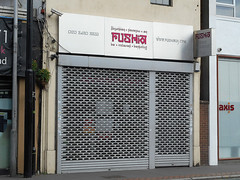 Picture of Fushia (CLOSED), 3 Brighton Road