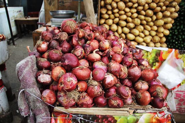 Fruitmarket Egypt