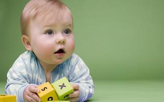 baby-pictures-free-desktop-8