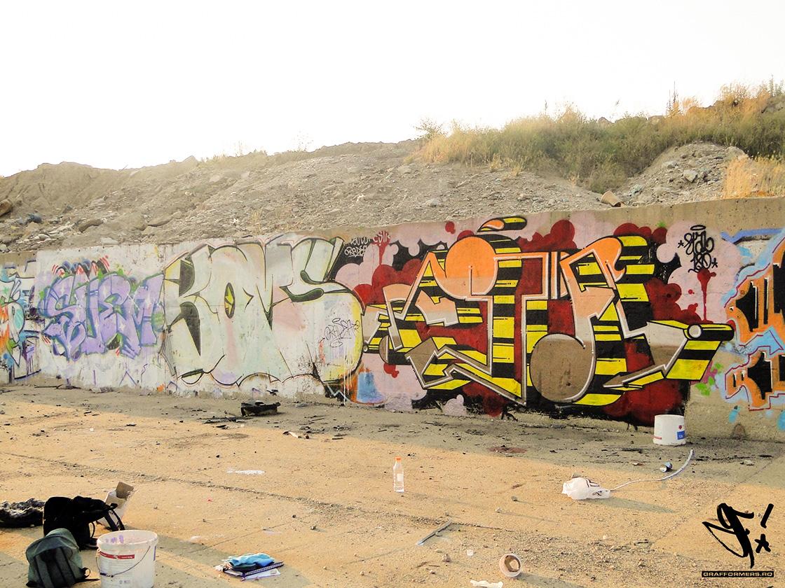 07-20130629_etal180_graffiti_painting_in_salajan-bucharest-grafformers_ro