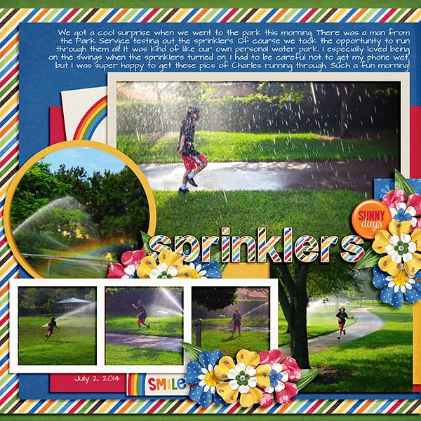 2014-07-02 sprinkler web