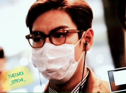 TOP Arrival Seoul 2015-11-06 THECHOI_871104 (2)
