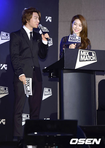 Daesung-MixNMatch-20140902-PressCon(30)
