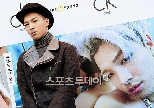 Taeyang-CKOne-Press-20141028__243