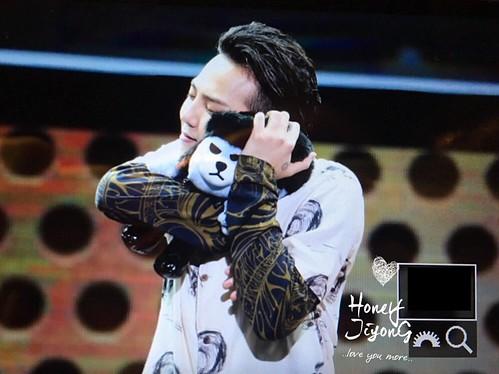 BIGBANG FM Guangzhou Day 3 2016-07-09 (250)