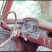 Oiler69_Ford Edsel Ranger 1959_Nikon F3 by ksadjina