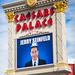Jerry Seinfeld Las Vegas Style