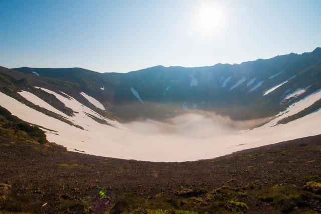 20150615-北海道羊蹄山(3日目)-0040.jpg