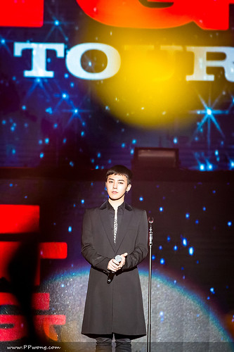 BIGBANG FM Shenzhen HQs 2016-03-13 (142)