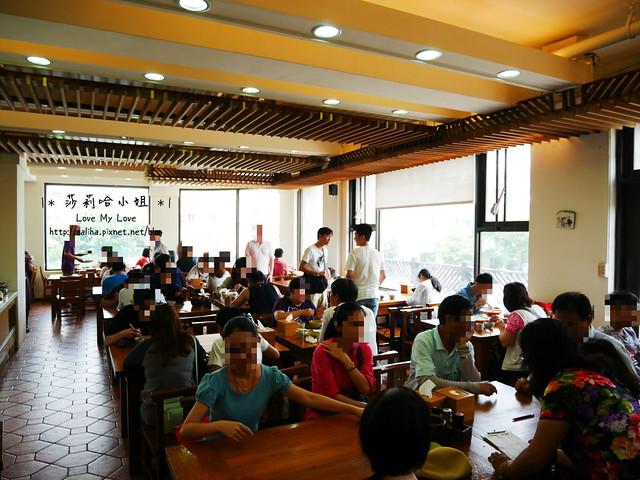 新竹竹北美食餐廳推薦十一街麵食館 (29)