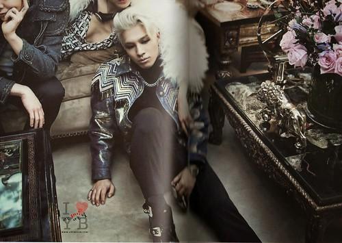 GDxYB_in_Paris_2014-Taeyang (52)
