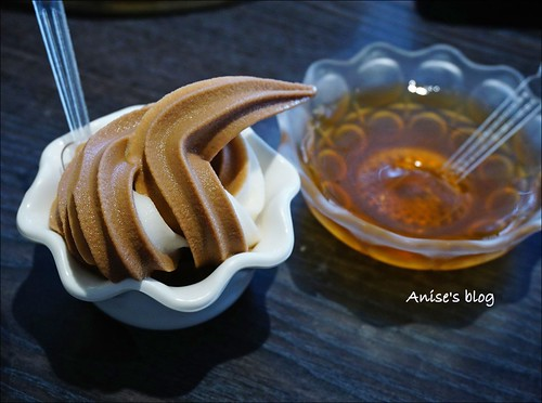 羅東石頭火鍋玖陶_039