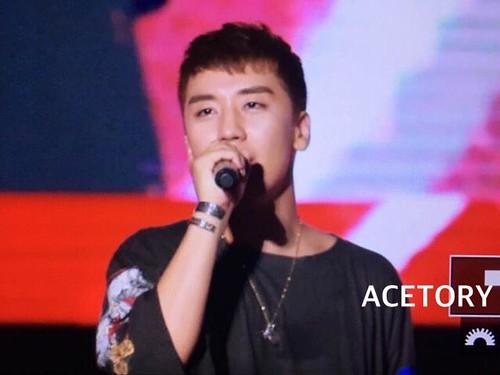 BIGBANG FM Xian 2016-07-12 (1)