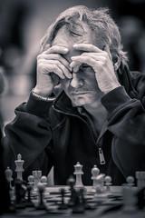 20161006_millionaire_chess_R2_9952