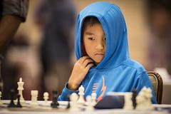 20161006_millionaire_chess_R2_0040