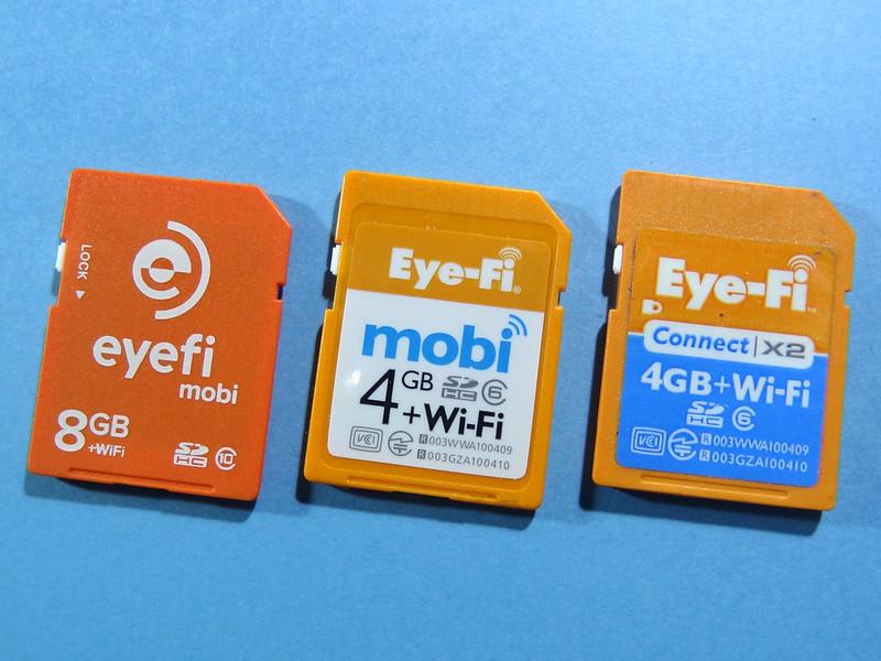 eyefi mobi(2)