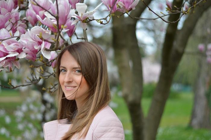 tree, magnolia, rosa, zara, wildflower girl (10)
