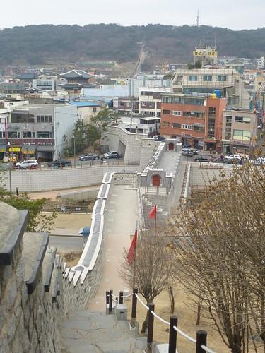 Co-Suwon-Forteresse (146)