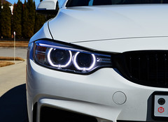 automobile, automotive exterior, executive car, bmw 3 series (f30), vehicle, automotive design, bmw 3 series gran turismo, bmw 3 series (e90), grille, bumper, land vehicle, luxury vehicle, vehicle registration plate,