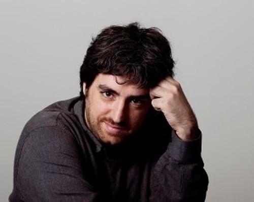 Àlex Gutiérrez
