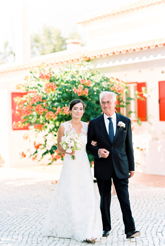 Wedding_by_Brancoprata_08