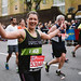 _IHC4286e-Anthony-Nolan-London-Marathon-April-2015-Photographer-Maksim-Kalanep