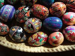 pysanky_egg_decorating