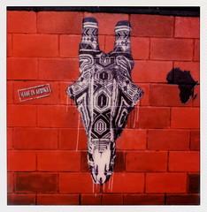 L.A. Street Art 112