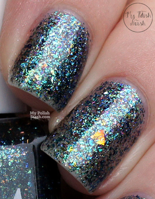 Glam-polish-star-shadow-1