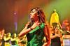 Shiamak Spring Funk Midlands 2015 Dance Show (11)