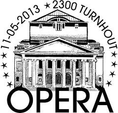 10 Opéra