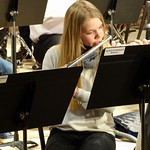 Concert école de musique et Harmonie de  (9)