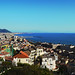 Salerno.