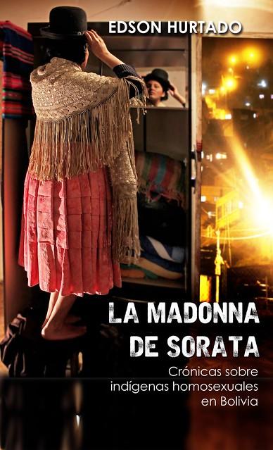 Portada: La Madonna de Sorata