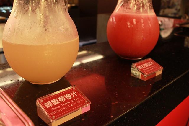 台北旅行-精緻美食-火鍋吃到飽-17度C (19)