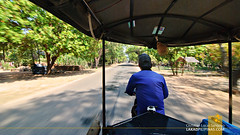 Tours in Siem Reap